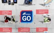 Rozwiązanie przyszłości: CEMEX GO już w Polsce