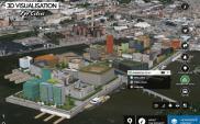 Cyfrowe bliźniaki miast. Koncepcja digital twin zatacza szerokie kręgi