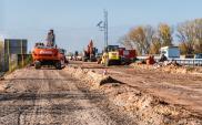 Firmy budowlane czekają na… kryzys