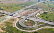 Małopolskie: Powstanie połączenie A4 z DK-94