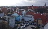 Grzymowicz: Kontynuujemy batalię domknięcia obwodnicy Olsztyna