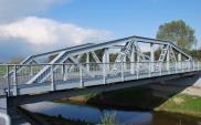 Wielkopolskie: Rozpoczyna się remont mostu na DK-11 w Pile