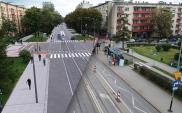 Kraków. Ruszył remont torowiska do Bronowic [wizualizacje]