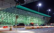 Lotnisko w Krakowie chce być gotowe w 2036 r. na 12 mln pasażerów