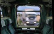 PLK może nauczyć kierowców moresu. Ustawi fotoradary na przejazdach