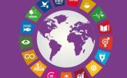 CEMEX Polska w publikacji Forum Odpowiedzialnego Biznesu o Celach Zrównoważonego Rozwoju