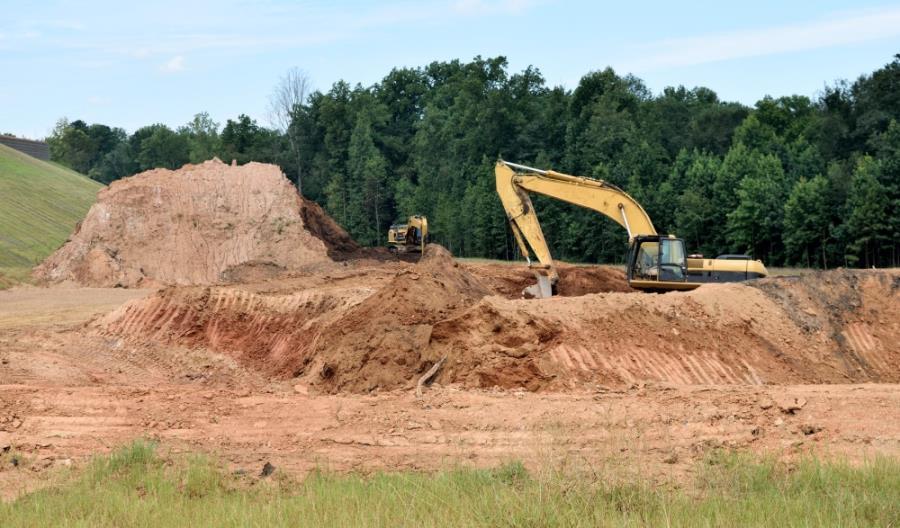 O wzroście cen na budowach: jak GDDKiA próbuje wyłączyć waloryzację ustawową