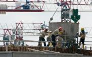 Formalności to wciąż największa bariera przy zatrudnianiu cudzoziemców