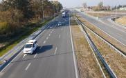 Trasa S7 Koszwały – Elbląg oddana do ruchu