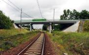 Lubuskie: Umowa na STEŚ dla obwodnicy Kostrzyna nad Odrą podpisana
