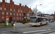 Ustawa o elektromobilności trudna w realizacji dla miast. Problemem finanse i dopasowanie infrastruktury ładowania do potrzeb komunikacyjnych