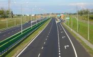 Jeszcze w listopadzie umowa na rozbudowę A2 wokół Poznania