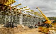 Dolnośląskie: Obwodnica Bolkowa w budowie