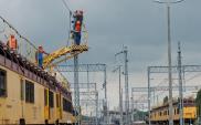 Koszty realizacji inwestycji kolejowych mocno wzrosły [raport]