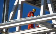 PIIB: Zagrożona równowaga między inżynierami budownictwa i architektami