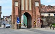 Zachodniopomorskie: Trzech chętnych do budowy obwodnicy Myśliborza