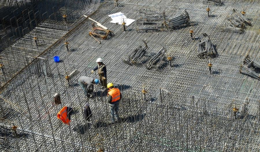 Senat przygotuje przepisy w zakresie uprawnień budowlanych