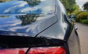 70 proc. nowych samochodów kupują firmy. Wybierają auta ekonomiczne i bezpieczne