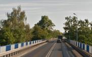 Wielkopolska. Jest zezwolenie na remont mostu w ciągu DK-11