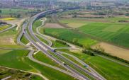 Jak S5 Korzeńsko – Wrocław działa na środowisko?