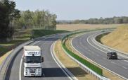 Lubuskie: Rusza przetarg na przebudowę 21 km A18
