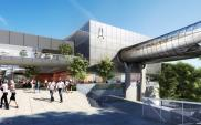 Polski hyperloop o krok od współpracy z koleją hiszpańską