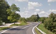 Droga nr 84 Lesko – Glinne do rozbudowy. Umowa podpisana