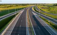 Europa Środkowo-Wschodnia wnioskuje o wpisanie Via Carpatia do sieci bazowej TEN-T