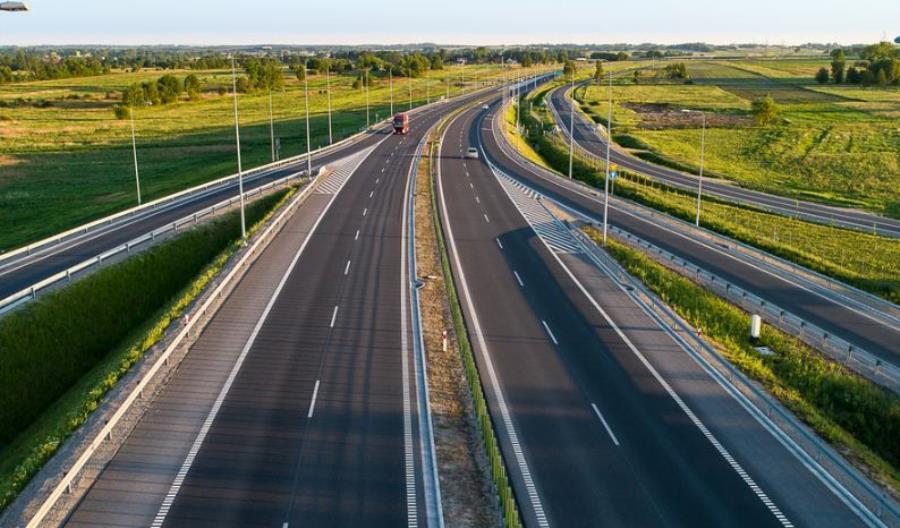 Umowa na ostatni odcinek Via Carpatia między Lublinem a Rzeszowem podpisana