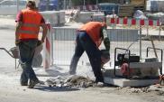 Umowa na budowę obwodnicy Barlinka zmodyfikowana