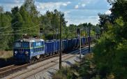 3,2 mld zł dofinasowania unijnego na przebudowę Węglówki i stacji Rzeszów Główny