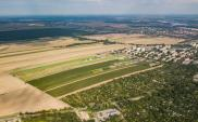 Gliwice: Umowa na odcinek zachodniej obwodnicy podpisana