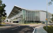 Prywatny inwestor wynajmie lotnisko w Bratysławie na 30 lat