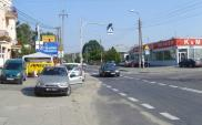 Warszawa odwołała się od decyzji dla wschodniej obwodnicy
