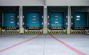 Rhenus Logistics wynajmuje w Błoniu