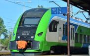 Rzeszów-Jasionka z połączeniem kolejowym. Przymiarki do budowy Podmiejskiej Kolei Aglomeracyjnej