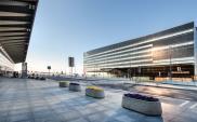 Chopin Airport Development przeistacza się w Polski Holding Hotelarski