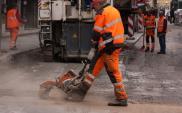 Czy pracownicy z Dalekiego Wschodu to przyszłość dla polskiej gospodarki?