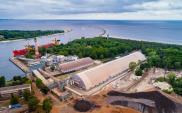 Dobre perspektywy dla terminali morskich Grupy Kapitałowej OT Logistics