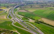 Małopolskie: GDDKiA wybiera projektanta węzła na Zakopiance w Libertowie