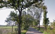 Kolejny przetarg na rozbudowę drogi Wola Lipowska – Pieniężno
