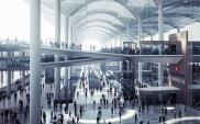 Nowy termin pełnego uruchomienia lotniska w Stambule