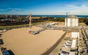 Rok 2018 w Polskim LNG: Przełomowy czas w działalności spółki