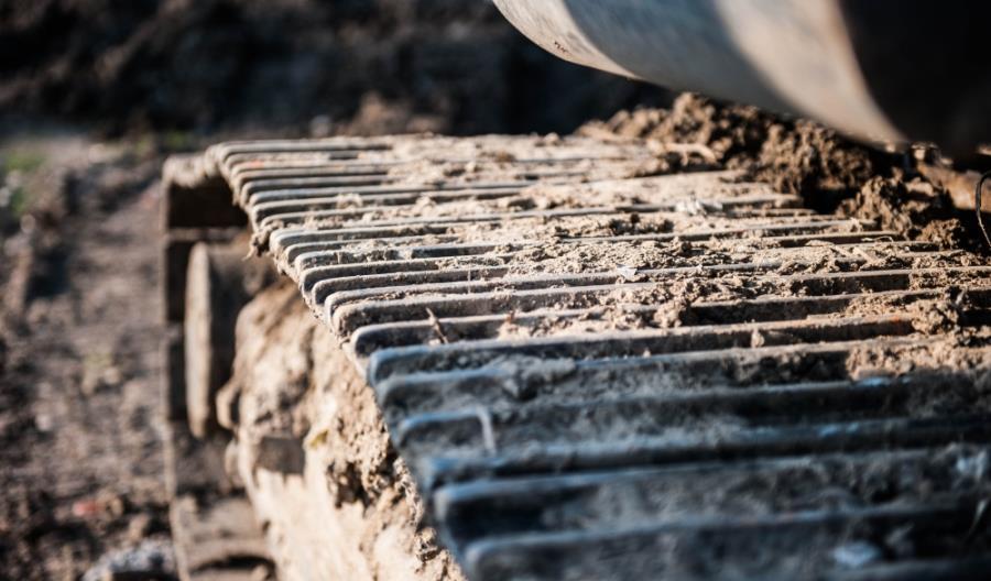 O wzroście cen na budowach: styczniowe propozycje dotyczące waloryzacji