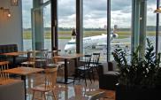 Bydgoszcz liderem wzrostu wśród lotnisk poniżej miliona pasażerów