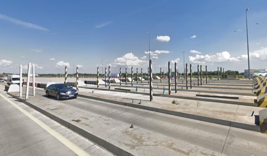 Udrożnienie A2 w Pruszkowie wciąż drogie