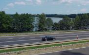 Warmińsko-mazurskie: Brakuje 100 mln zł na S16 Borki Wielkie – Mrągowo