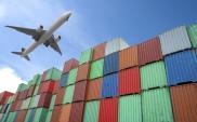 Gefco uruchamia centrum obsługi pilnych dostaw lotniczych