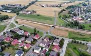 Nowy wiadukt w Kostrzynie zastąpi przejazdy kolejowo-drogowe