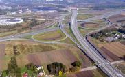 Kto obsłuży bramki na autostradzie A4?